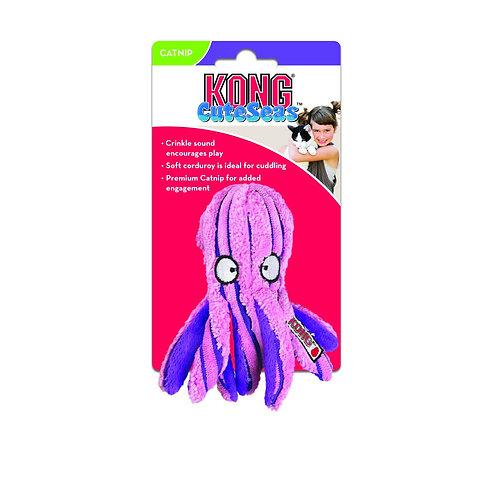 CuteSeas Octopus