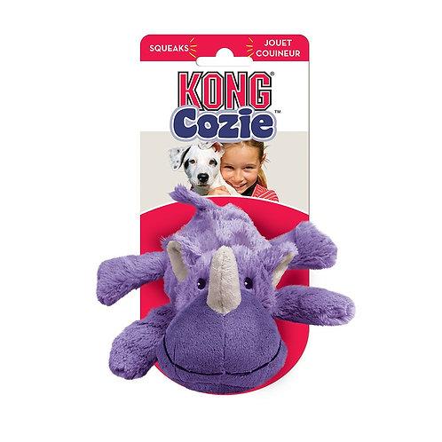 Cozie Rhino