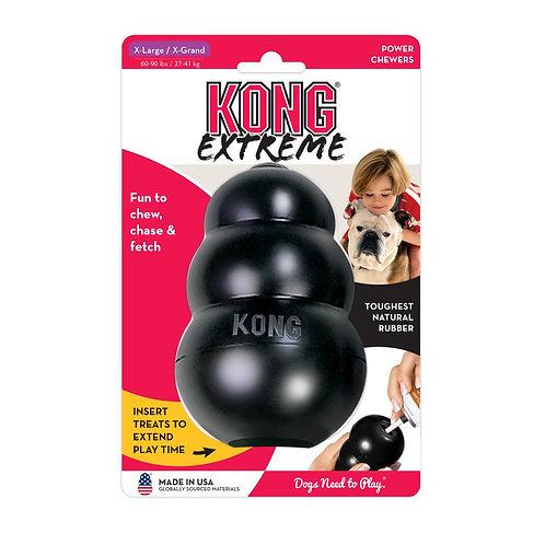 Xtreme Kong