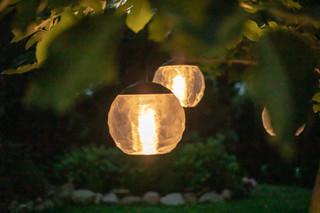 lampki 3.jpeg