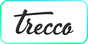 Trecco Logo.png