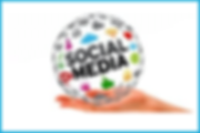 Social Media Training icon 300x200.png