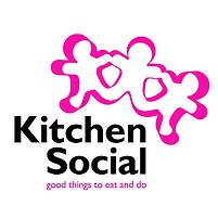 Kitchen Social 300x300.png