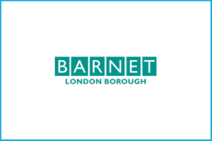 Barnet Council home page icon 300x200.pn