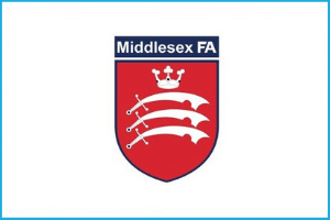 MIddlesex FA home page icon 300x200.png