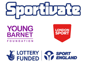 A Sporting Chance - New Sports Opportunities for Children & Young People Across Barnet