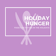 Holiday Hunger Icons 300x300 (2).png