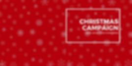 Christmas Icons 980 x 490 .png