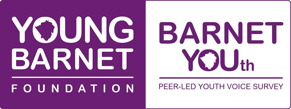1920 x 723 - YBF & Barnet You.png
