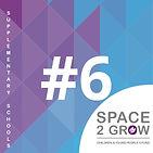 Space2Grow Numbers for Website.jpg
