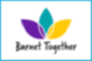 Barnet Together icon 300x200.png