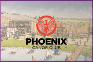 Phoenix Canoe300x200 (2).png