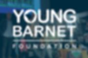 Barnet Reunited 300 x 200.png