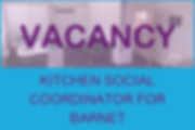 Vacancy home page icon 300x200.png