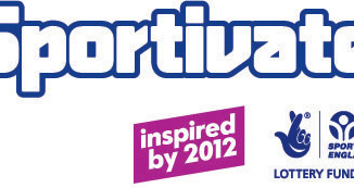 SPORTIVATE IS BACK! FUNDING ROUND NOW OPEN - £300,000 NOW AVAILABLE