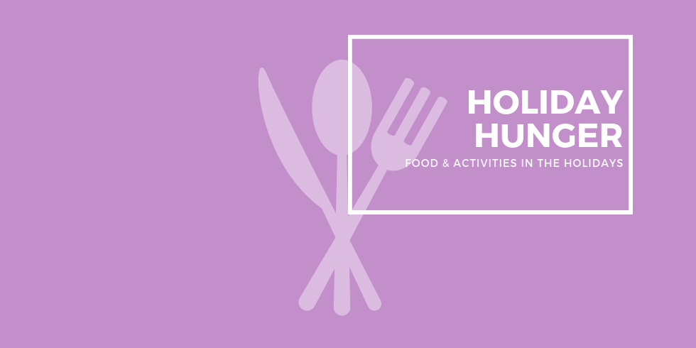 Holiday Hunger 980 x 490 (8).png