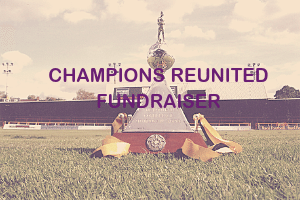Champions Reunited 300 x 200.png