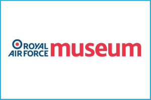 RAF MUSEUM SEEKS YOUTH ORGANISATIONS TO ASSIST WITH ART EXHIBITION