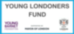 Young Londoners Fund Web Banner-correct.