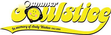 Soulstice Logo 2016.jpg