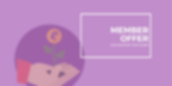 Page Header Icons 980 x 490 (4).png