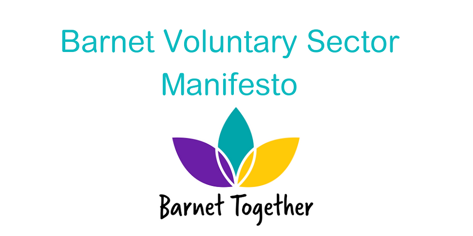 Manifesto Web Headed 980x490 (1).png