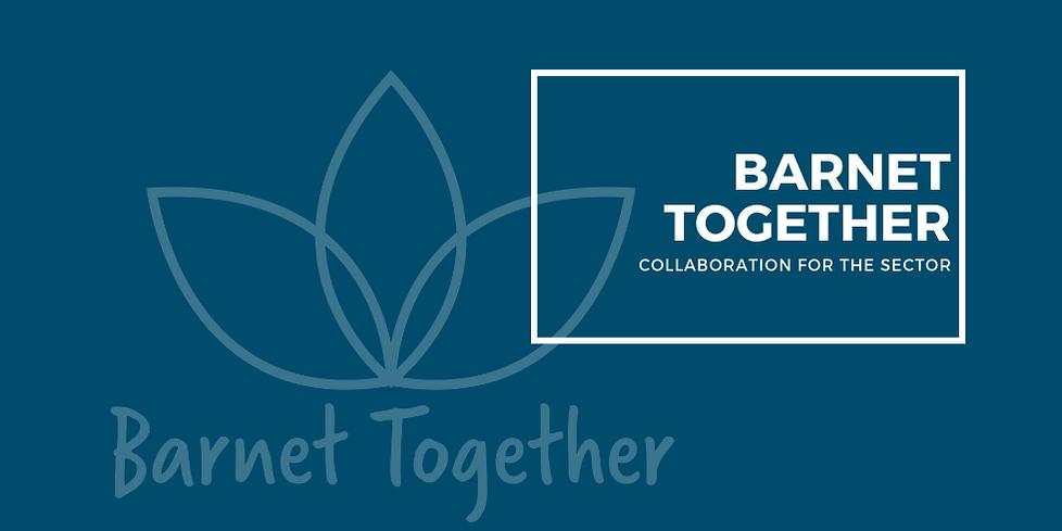Barnet Together
