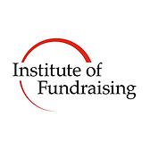 Institute of fundraising.png