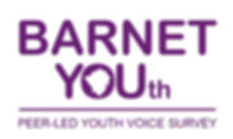 BARNET YOUTH - FINAL .png