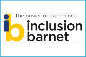 Inclusion Barnet home page icon 300x200.