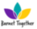 Barnet Together (Low res).png