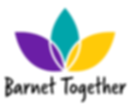Barnet Together (Low res).png