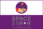 SPACE2GROW home page icon 300x200 (1).pn