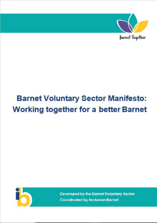 Manifesto Pic 310x439.png