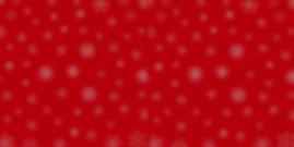 Christmas Snowflakes 980 x 490 (7).png