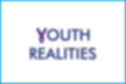 Youth Realities icon 300x200.png