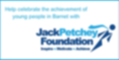 Jack Petchey Web Headed 980x490.png