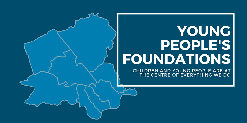 Young Peoples Foundations Header  980 x