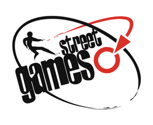 FREE STREETGAMES TRAINING ACADEMY COURSES AVAILABLE