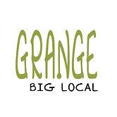 Grange Big Local.jpg