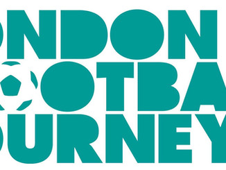 LFJ Connecting Barnet Youth with Other Young People in Different Parts of the City