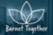 Barnet Together 300 x 200.png