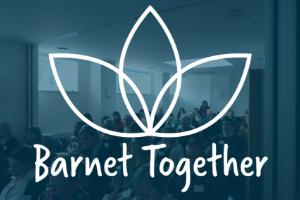 Barnet Together 300 x 200.png