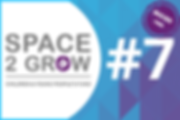 Space2Grow Numbers for Website - 300x200