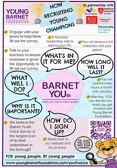 FAQs POSTER.png