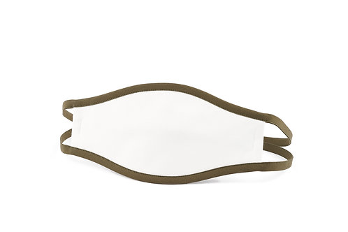 Backhausen'snon-medical mask