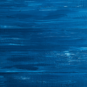 A Pain Around My Shoulders | Jill Jones