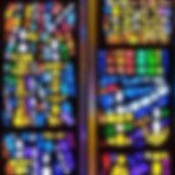 Stilts Issue 4_Pic 19.jpeg