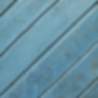 TextureSq_3.png