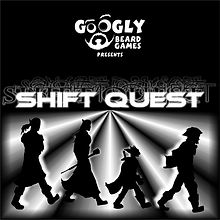 Shift quest logo.jpg
